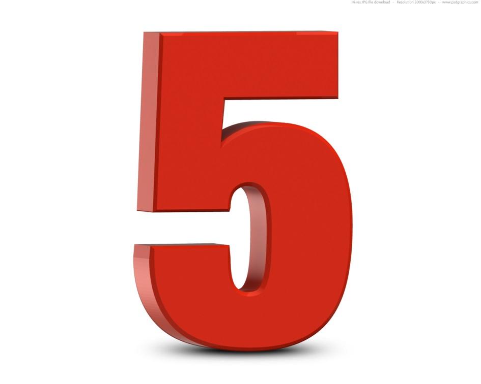 http://4.bp.blogspot.com/-RM7PtqIKMgk/TeN3XhtnbSI/AAAAAAAAAXo/VsLEu92vATY/s1600/red-number-5.jpg