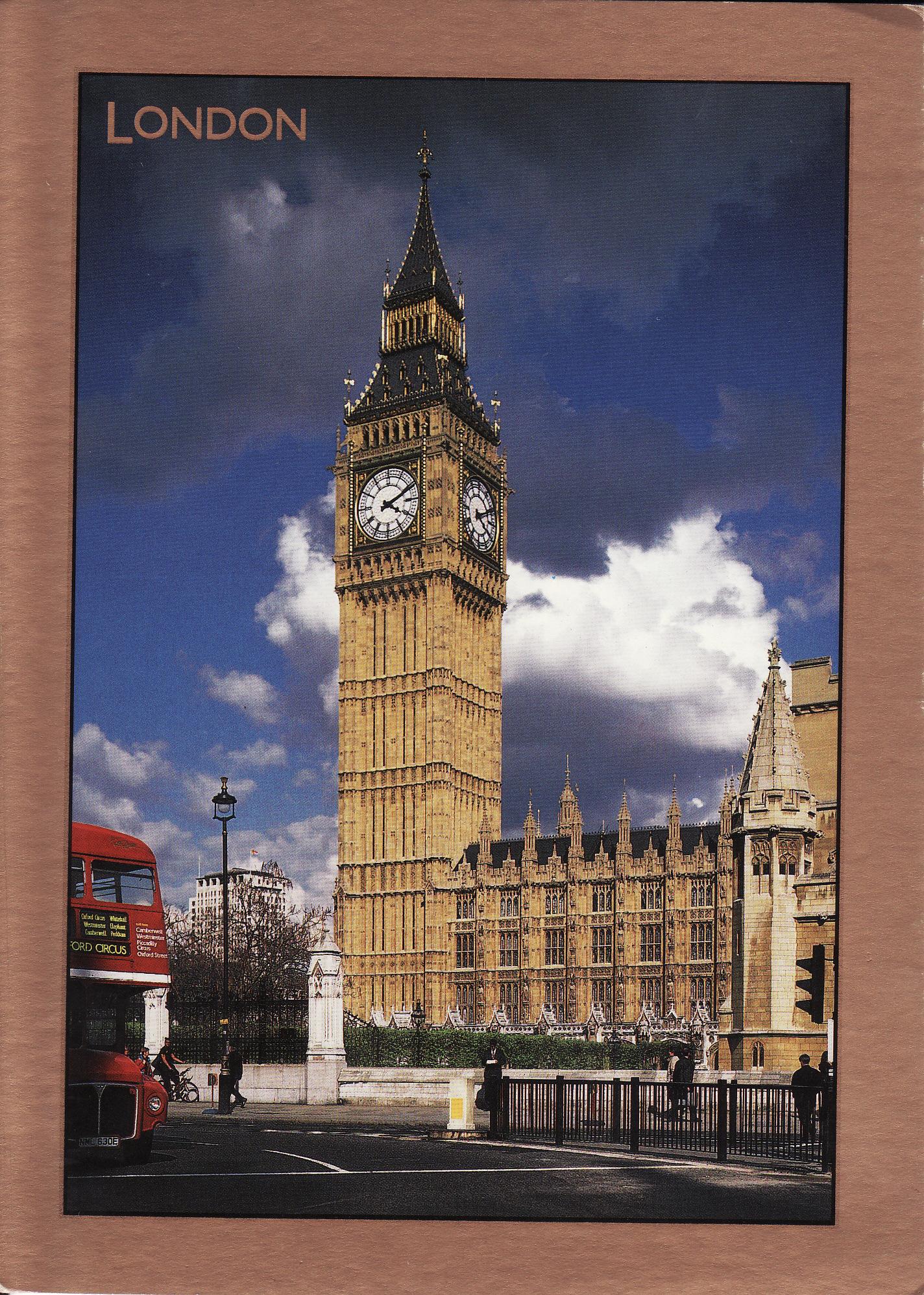 C:\Documents and Settings\Оля\Рабочий стол\ДОКУМЕНТЫ WORD\Школьная документация\Картинки Лондона\IMG_0011.jpg