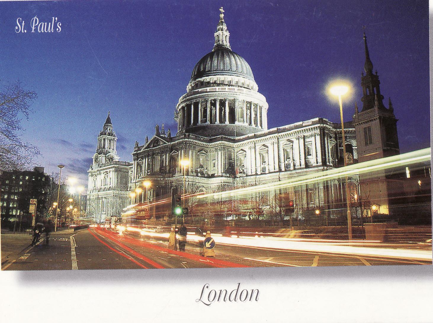 C:\Documents and Settings\Оля\Рабочий стол\ДОКУМЕНТЫ WORD\Школьная документация\Картинки Лондона\IMG_0001.jpg