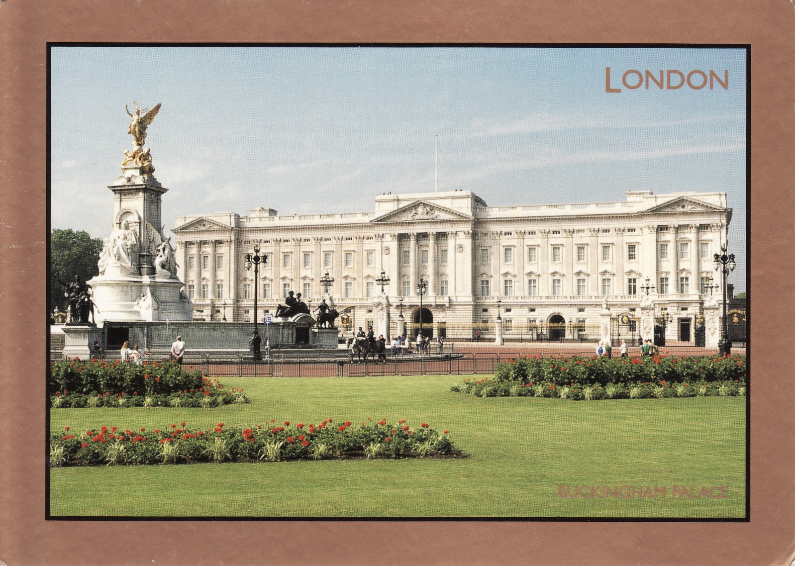 C:\Documents and Settings\Оля\Рабочий стол\ДОКУМЕНТЫ WORD\Школьная документация\Картинки Лондона\IMG_0003.jpg
