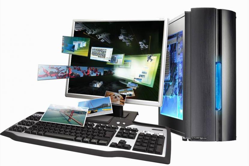 C:\Users\Student\Desktop\1441549526_kompyuter-vklyuchaetsya-no-zagruzka-ne-nachinaetsya.jpg