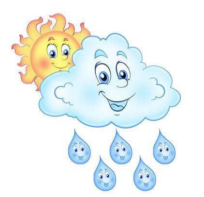 http://detsad250.ucoz.ru/oblako_i_dozhdik.jpg