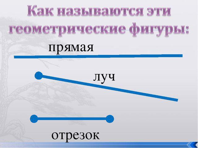 5 класс никольский презентации единицы массы