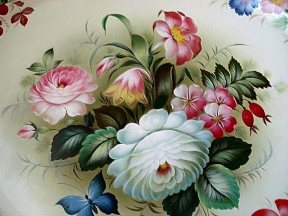 http://img-fotki.yandex.ru/get/4416/126921572.0/0_5ddfb_7f6a3d6f_XL