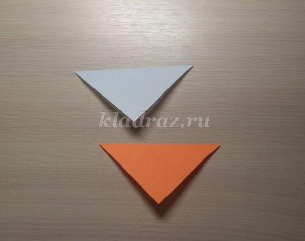 http://kladraz.ru/upload/blogs/5893_d63d99baed5dbf35b9765ec445c4ca1e.jpg