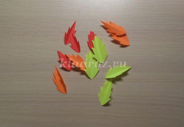 http://kladraz.ru/upload/blogs/5893_9a49f3c0e524cbf8f8e39311a9ac16d6.jpg