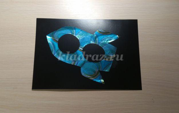 http://kladraz.ru/upload/blogs/5893_49f7eab90491ff9e7e7516ee02e468f6.jpg