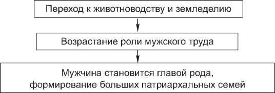 C:\Users\555\AppData\Local\Temp\FineReader11.00\media\image3.jpeg