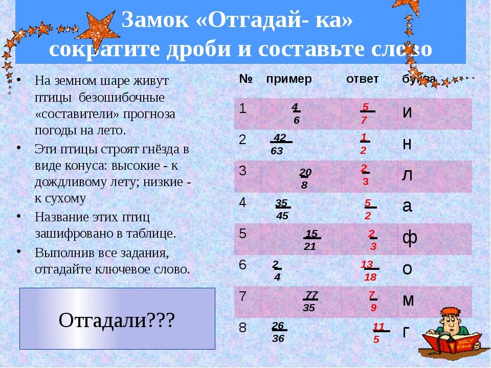 фламинго На земном шаре живут птицы безошибочные «составители» прогноза погод...