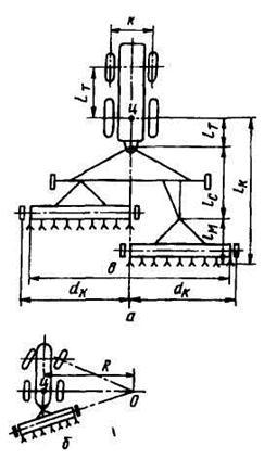 http://ok-t.ru/studopediaru/baza2/1958876116059.files/image005.jpg