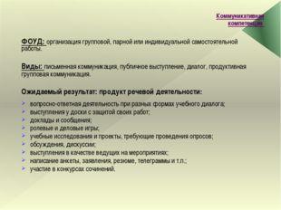 Практические задания по группам к тексту песни С.Копыленко «Окно» (на основе