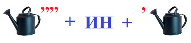hello_html_4bf5e38b.png