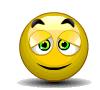 hello_html_5da14374.png