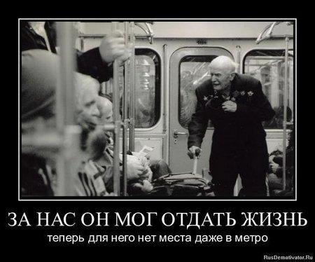 hello_html_m691d8b49.jpg