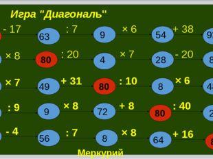 Занятие восьмое Умножение двузначных чисел на 101, 1001, 10001…