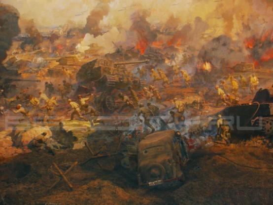 D:\Дни воинской славы\Курская битва.jpeg