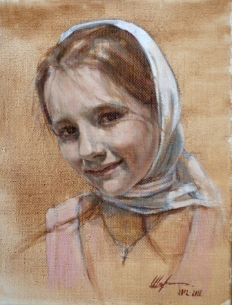 http://detinaportrete.ru/portrait/images/img_b/10013.jpg