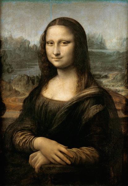 http://www.art-prints-on-demand.com/kunst/leonardo_da_vinci/Mona,Lisa,Leonardo,da,Vinci.jpg
