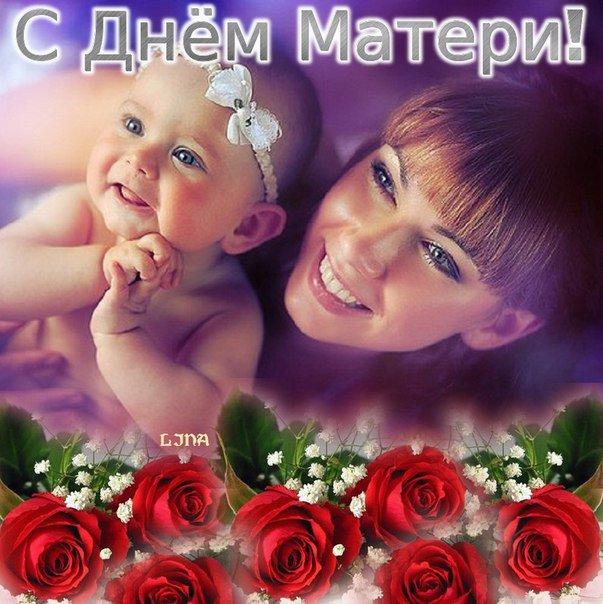 http://img1.liveinternet.ru/images/attach/c/9/107/390/107390277_XV70pDIYWQE.jpg