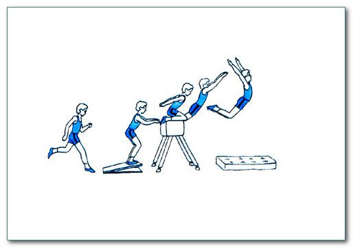 План-конспект урока физкультуры в 5 классе с УУД ФГОС