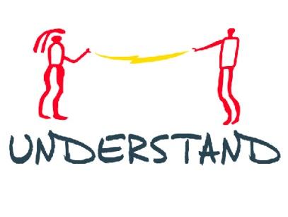 http://www.weekenglish.ru/irregular-verbs/pic/understand.jpg