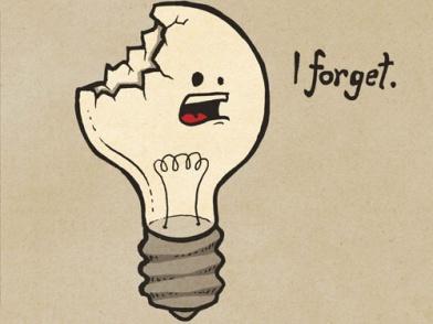 http://www.weekenglish.ru/irregular-verbs/pic/forget.jpg