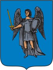 http://images.geraldika.ru/163/kiev1782_city_coa_n3286.gif
