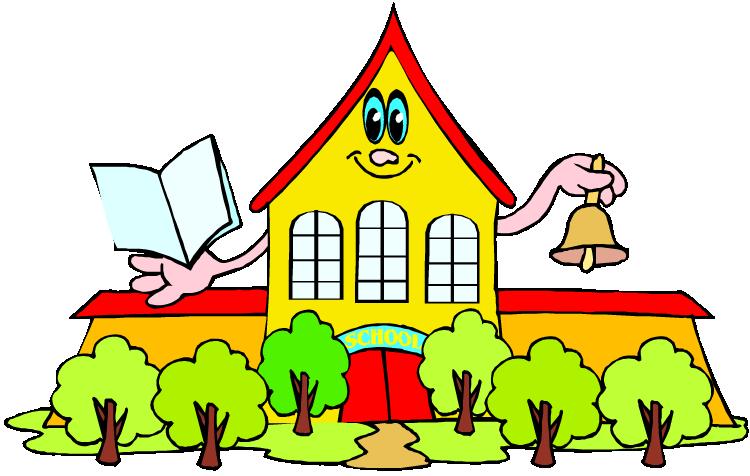 happyschool