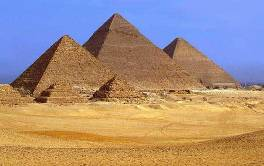 piramidy[1]