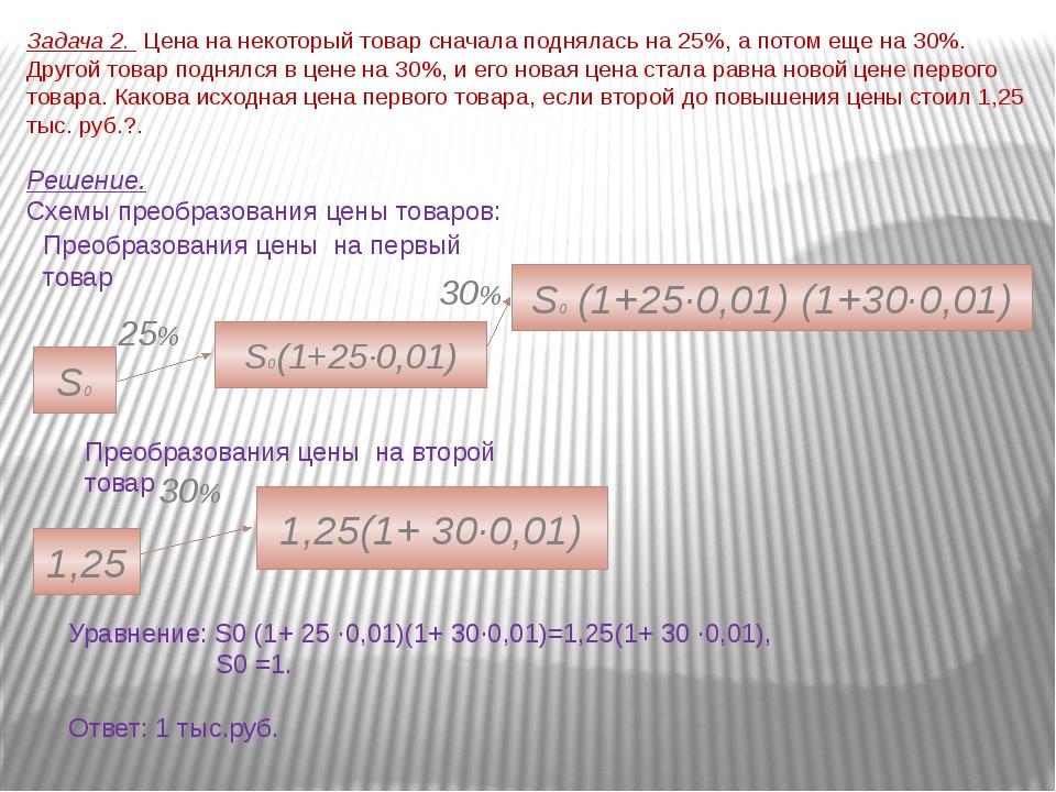 Задачи в тестах ГИА по математике Задачи второй части работы ( на 4 балла) 8...