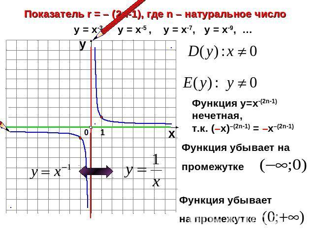 http://ppt4web.ru/images/1402/40213/640/img11.jpg