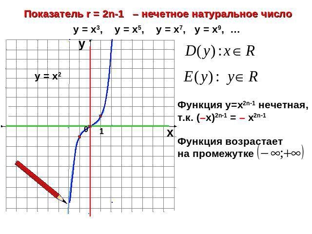http://ppt4web.ru/images/1402/40213/640/img7.jpg