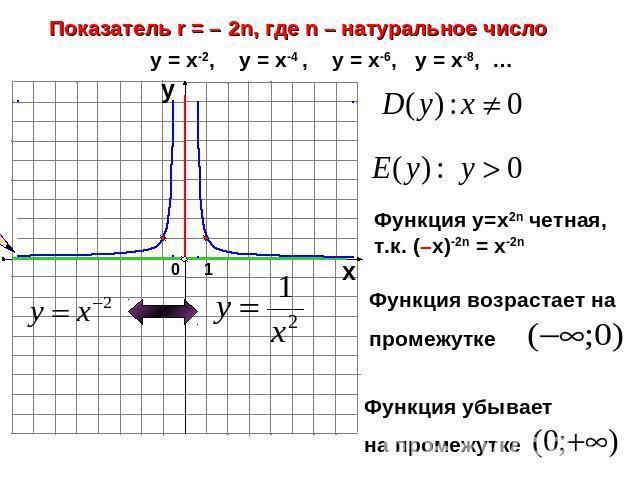 http://ppt4web.ru/images/1402/40213/640/img9.jpg