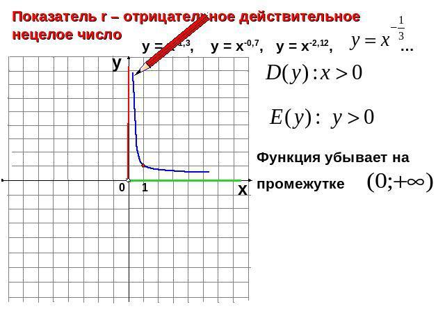 http://ppt4web.ru/images/1402/40213/640/img16.jpg
