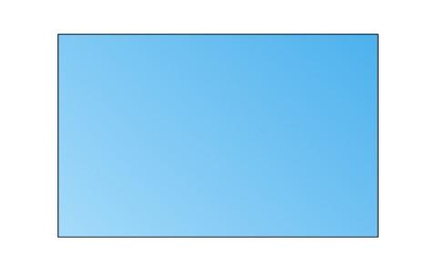 http://4.bp.blogspot.com/-8v1J1PUd28Q/UZ4QJLBezkI/AAAAAAAABkk/FFgsaJ1sSTk/s1600/cartoon-clouds-screen01.jpg