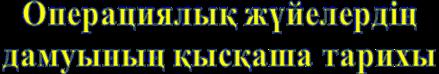 hello_html_5e9c6326.png