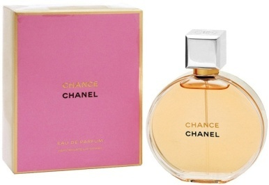http://parfumlux.ru/images/goods/Chanel_Chance.jpg