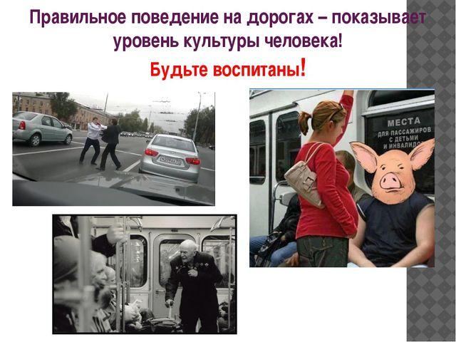 Если Мы соблюдаем правила дорожного движения… Наша дорога безопасна… Наша жиз...