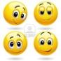 http://go3.imgsmail.ru/imgpreview?key=http%3A//us.123rf.com/400wm/400/400/dejanj01/dejanj010911/dejanj01091100025/5877523-self-satisfied-smiley-balls-posing.jpg&mb=imgdb_preview_1821