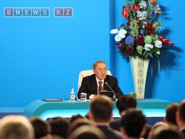 http://bnews.kz/picture/640/news/14a1d40ff6e3ece1915f97fdcbaa7f99.jpg