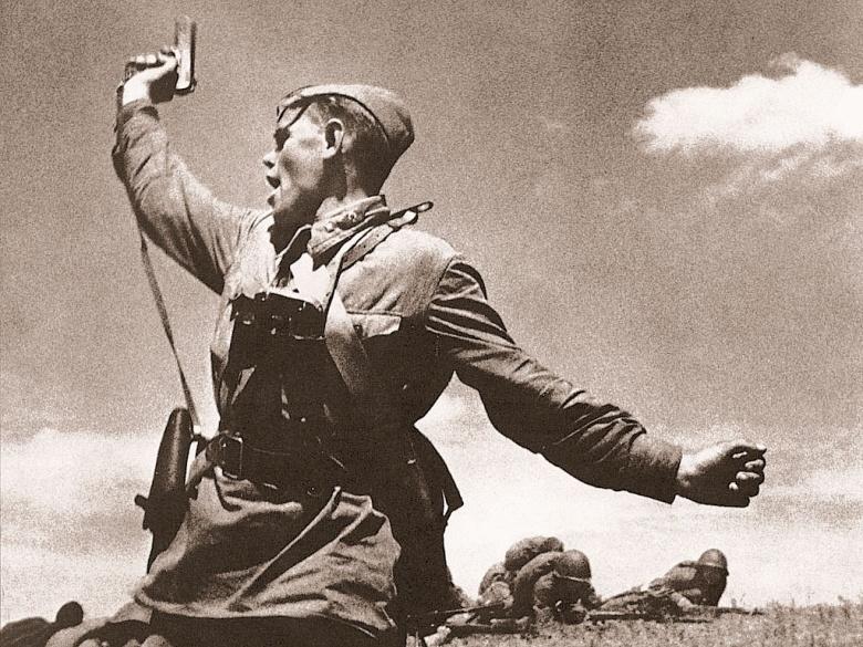 http://kam.ru/upload/image/poster/2012-04/446/-full-/446.jpg