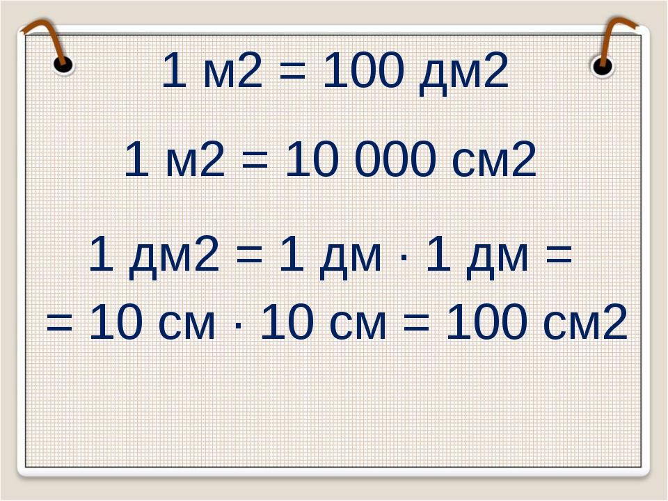 Блог юльчатки решебник по математике 4 класс петерсон 1