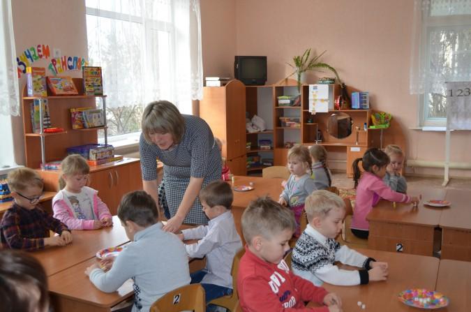 http://www.maam.ru/upload/blogs/detsad-467994-1455821843.jpg
