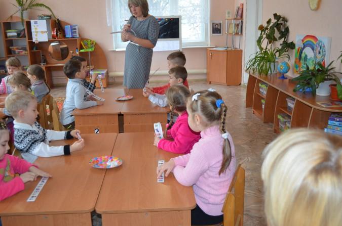http://www.maam.ru/upload/blogs/detsad-467994-1455821831.jpg