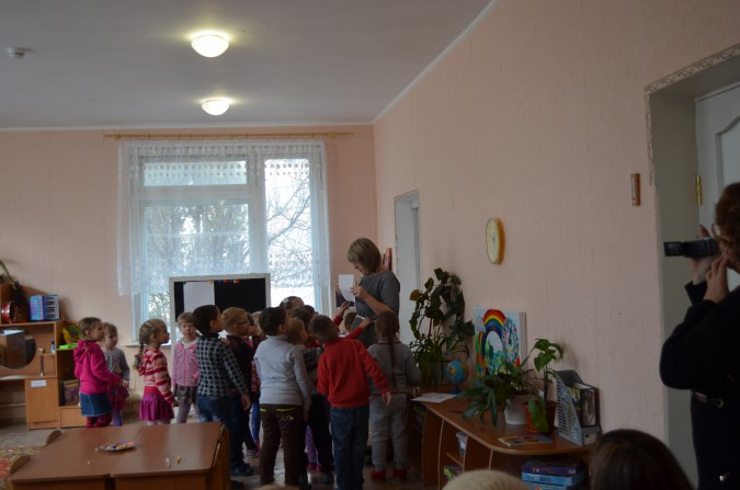 http://www.maam.ru/upload/blogs/detsad-467994-1455821856.jpg