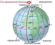 C:\Users\каб географии\Pictures\images (2).jpg