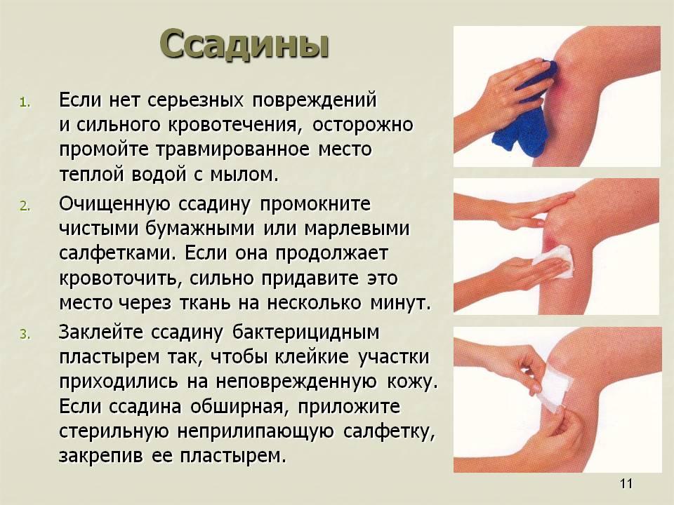 Описание: http://festival.1september.ru/articles/612353/presentation/11.JPG