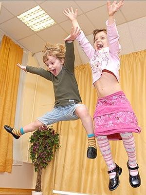 http://special3.shkola.hc.ru/images/176149.jpg