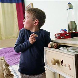 http://special3.shkola.hc.ru/images/vorishka.jpg
