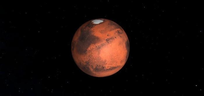 Mars-700x329.jpg